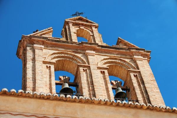 Qué visitar, ver y hacer en Archidona, Málaga. 33