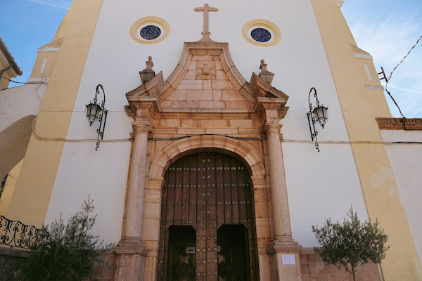 Qué visitar, ver y hacer en Archidona, Málaga. 38