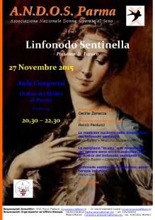 Convegno LS - Ordine Medici Parma