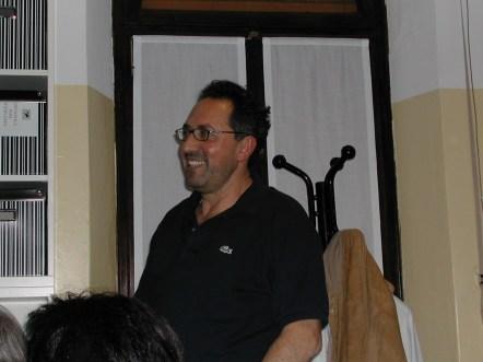 Riunione ANDOS del 13.06.2011 014