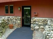 6 Apollo Cir | ACA Office Entrance