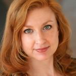 Alecia Batson, soprano