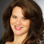 Susan Consoli, soprano