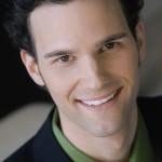 Gregory Zavracky, tenor