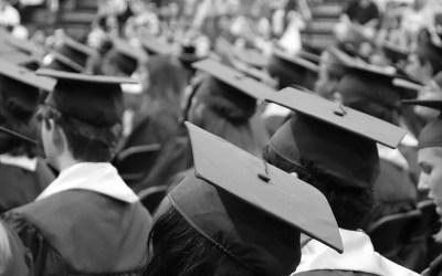 FICHE PRATIQUE : Guide pratique du jeune diplômé