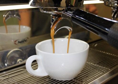 coffee_espresso_6