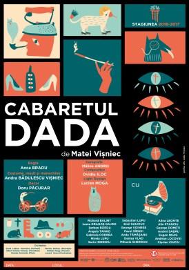 afis-cabaretul-dada-mic