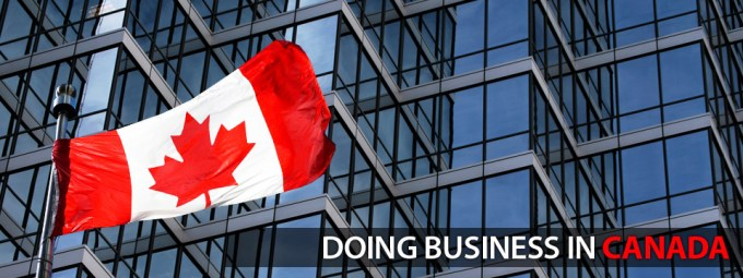 doing-business-in-canada_1