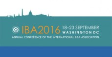 iba-annual-conference-2016