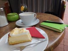 Kuchen in Cloppenburg