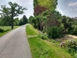 Ilmenau-Radweg