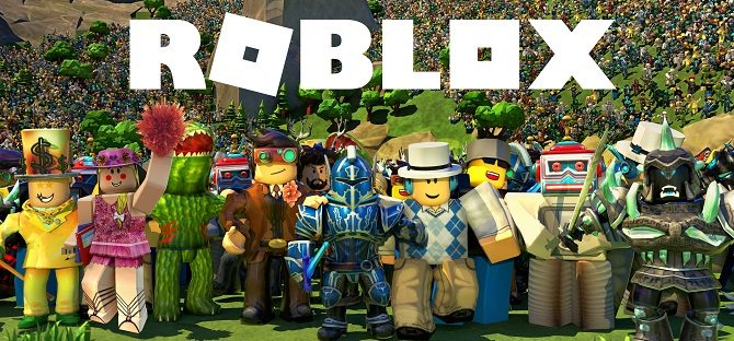 How to Make Your Games Popular on Roblox  Check the Great Tips Here     how to make your games popular on Roblox