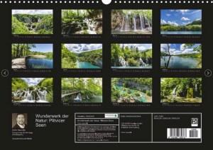 Wunderwerk_der_Natur_Plitvicer_Seen_Kalender3