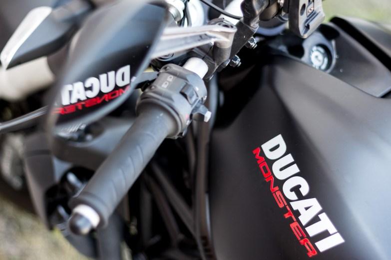 Ducati-Monster-Shooting-38