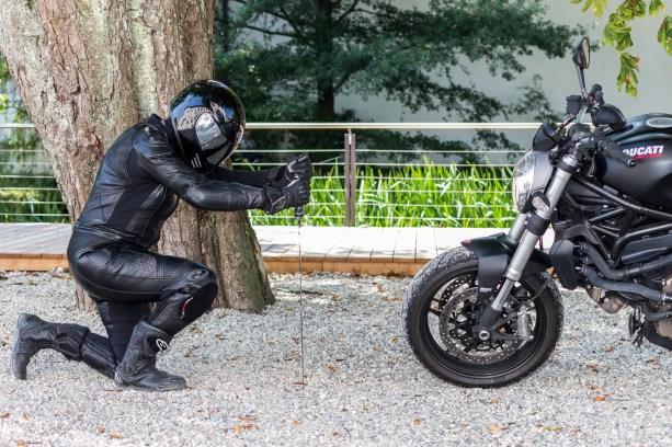 Ducati-Monster-Shooting-8
