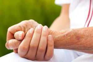 La patience ne doit pas être un devoir du résident, soyons patients l'un envers l'autre.