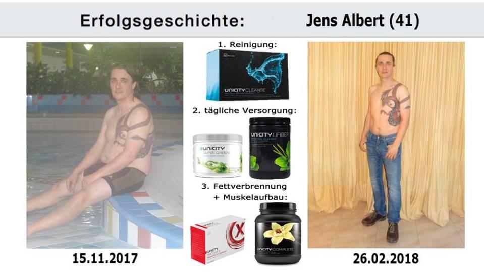 Erfolgsgeschichte-Jens-Albert