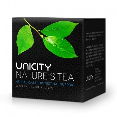 natures-tea-by-unicity
