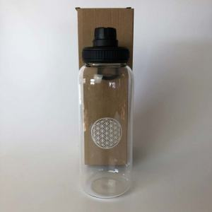 Glasflasche-Kimi-1000ml-mit-Karton