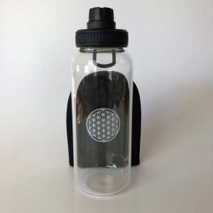 Glasflasche-Kimi-1000ml-mit-sleeve-2