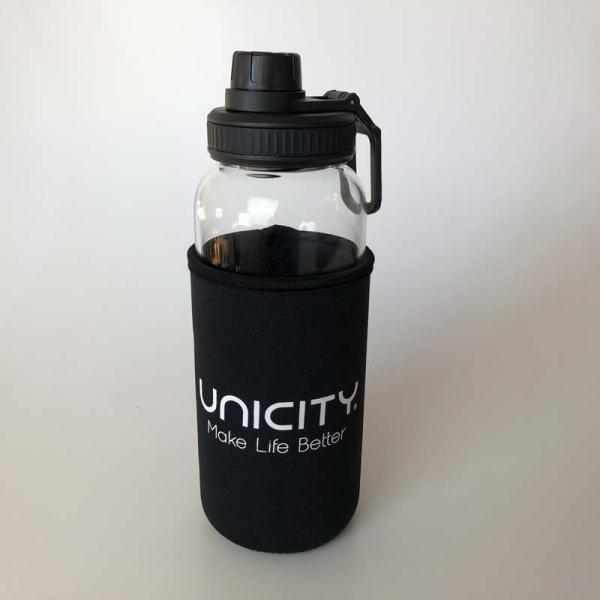 Glasflasche-Kimi-1000ml-schwarz-unicity-2