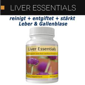 Liver-Essentials1