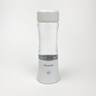 AquaVolta-Age2Go-2.8-Wasserstoffbooster-Modus1-blau