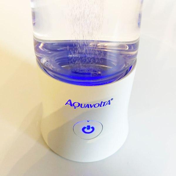 AquaVolta-Age2Go-2.8-Wasserstoffbooster-Modus1-blau2