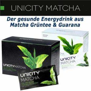 Unicity-Matcha-Energy-+-Focus1-450x450