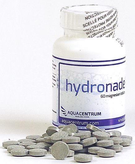 hydronade-H2-Magnesium-Brausetabletten-Herstellung-Wasserstoffwasser-e1503023492293