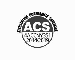 ACS_rgb252