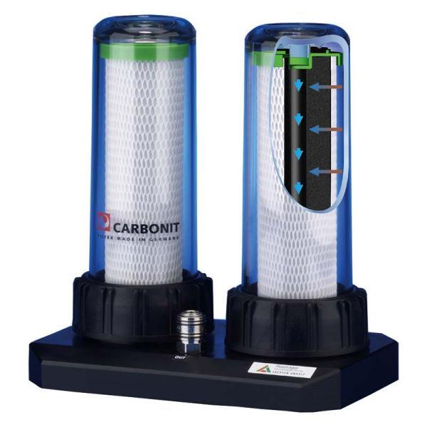 Carbonit-Duo-HP