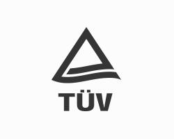 TUV_rgb252