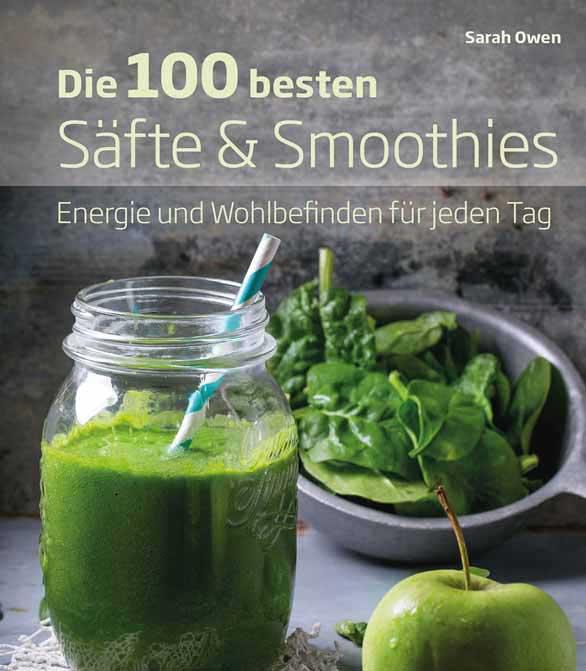 die-100-besten-saefte-und-smoothies