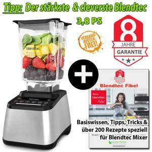 Blendtec-Designer-725-mit-Blendtec-Fibel1