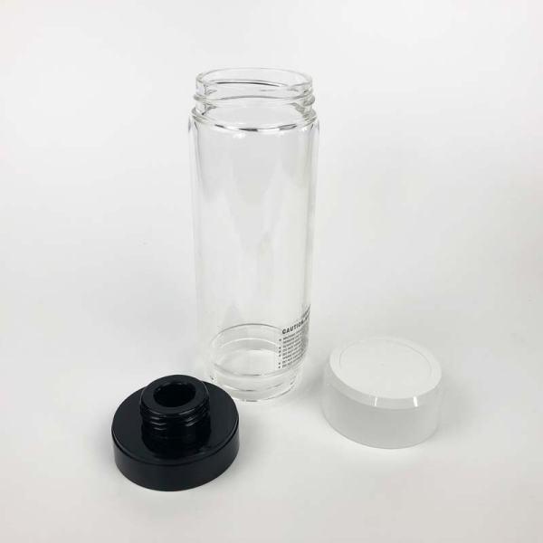 Glaszylinder-mit-Druckdeckel+ApapterAqualiving1