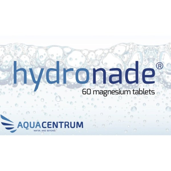 Hydronade-Magnesium-Wasserstoff-Brausetabletten-Produktbild-700