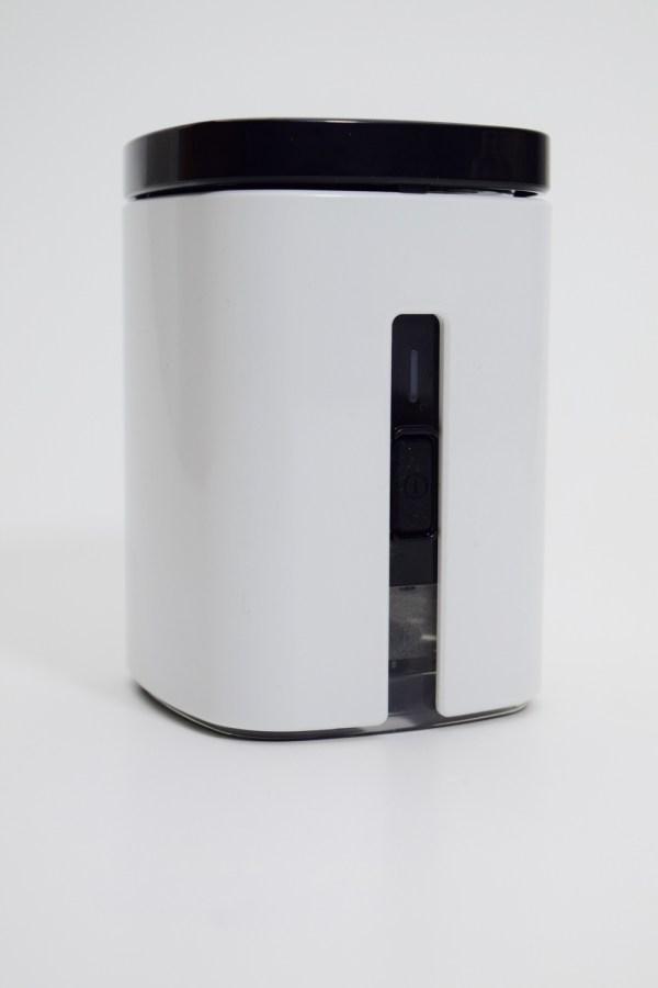 Wasserstoff-Booster-SPE-Wasserionisierer-Wasserstoffwasser-030
