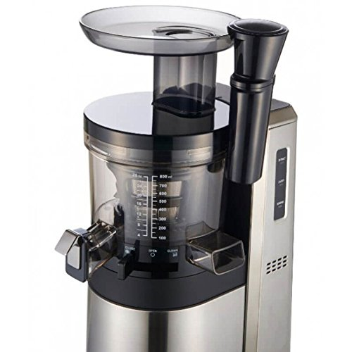 hurom-slow-juicer-h22-commercial6