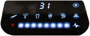 650-interface