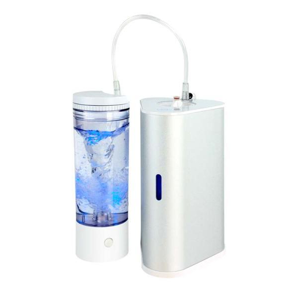 H2-Inhalator-+-Twister