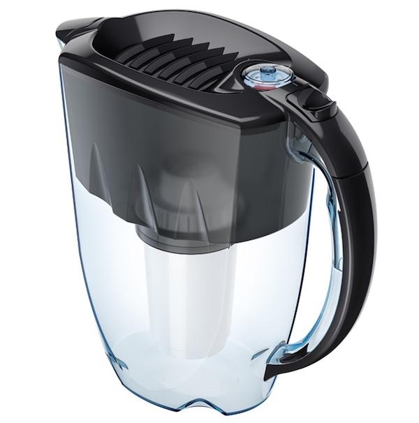 Kannenfilter-Aquaphor-Prestige-mit-Aqualen-schwarz-perspektive-600