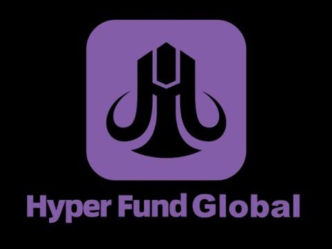 Hyperfund-Logo-andre-reichl
