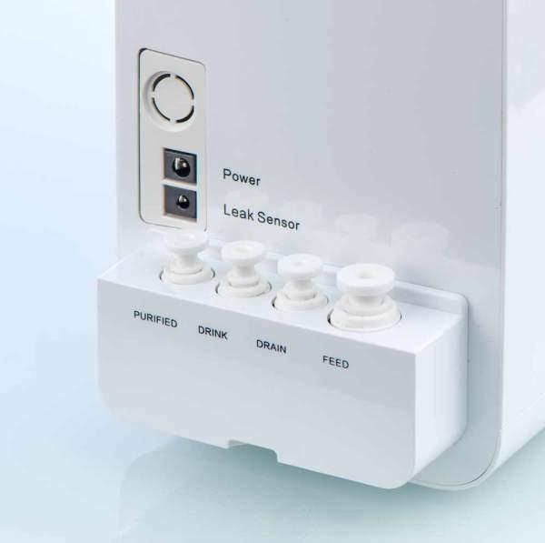 Osmosefilter-GP-Slim-500-Anschluesse-Andre-Reichl