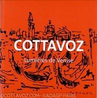 Cottavoz 2004 Lumière de Venise Taménaga