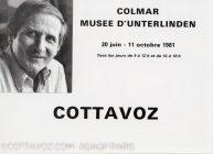 1981 Cottavoz colmar-31