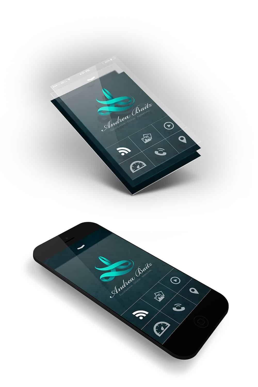 App Design, App Entwicklung, UI Design, Screen Design, App Erstellung