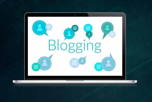 Blog, Aktuelles, News, Tipps & Tricks