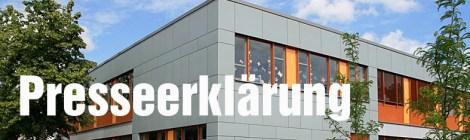 Presseerklärung der Kreistagsfraktion: Linksfraktion unterstützt Pläne der Kreisverwaltung für Asylbewerber-Unterkunft in Friesack