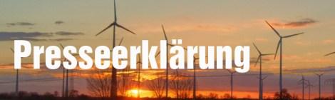 LINKE-Schwerpunkte zum Haushaltsplan 2015 des Landkreises Havelland